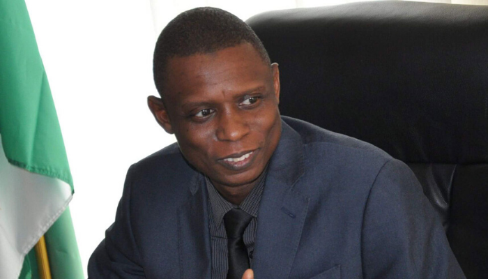 NADDC says auto sector attracted $1bn investment worth in six years