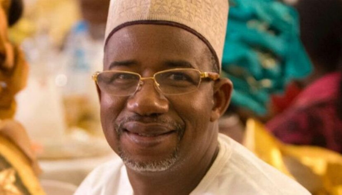 Coronavirus: Anxiety grips Aso Villa as Bauchi governor goes into self-isolation