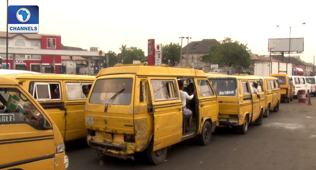 Coronavirus: 8 million Lagos commuters at risk over-compliance by transport unions, bus drivers