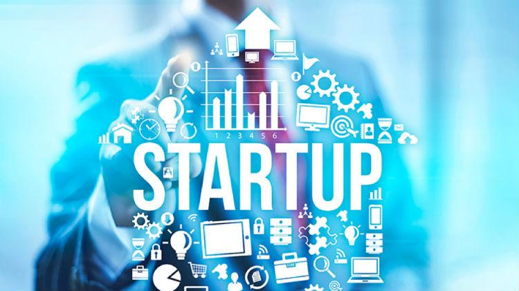 At 61%, Nigeria's startup failure rate tops African peers