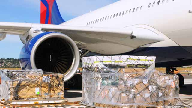 FG to provide more clarity on cargo flights ban after BusinessDay's report