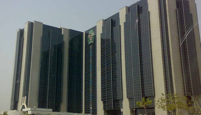 On CBN's directive to publish delinquent bank debtors – some data privacy ramifications