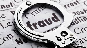 Giving and misgivings – Battling with fraud amid benevolence