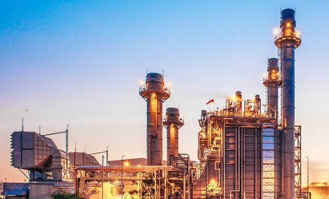 5th Nigeria Energy Forum focuses on advancing sustainable Energy Development