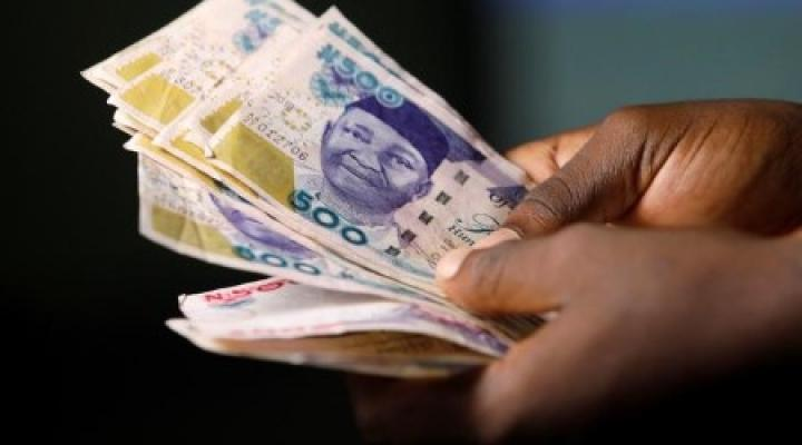 FX market resumes after holiday with naira stable on black market