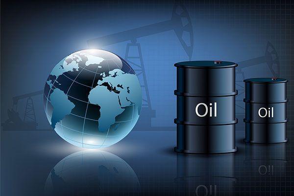 Brimming storage, huge production, low demand – oil market braces for arduous April