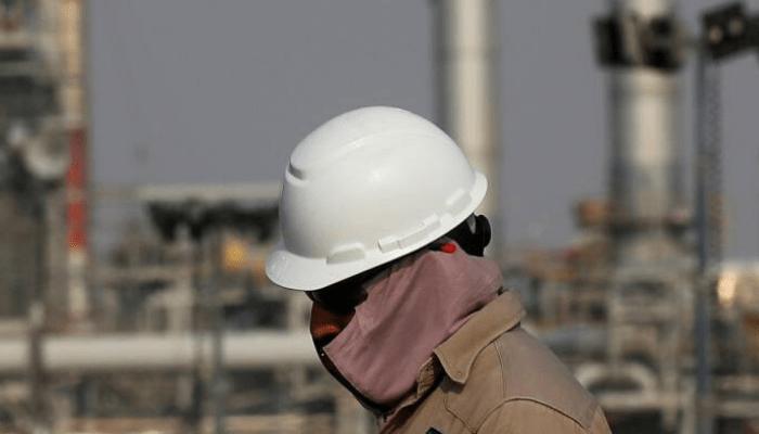 Brimming storage, low demand as oil market brace for arduous April