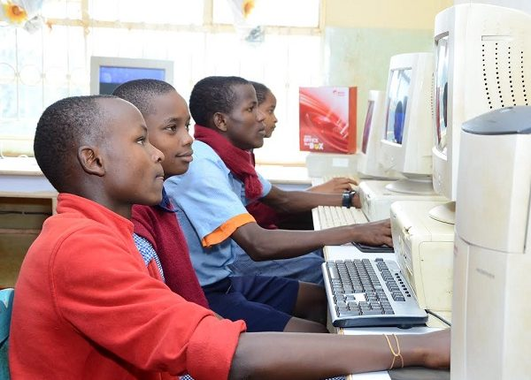 Proprietors, parents turn to technology to sustain learning as schools shut down