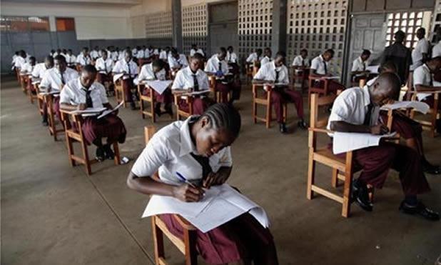 Coronavirus: FCTA orders closure of schools, bans large gatherings