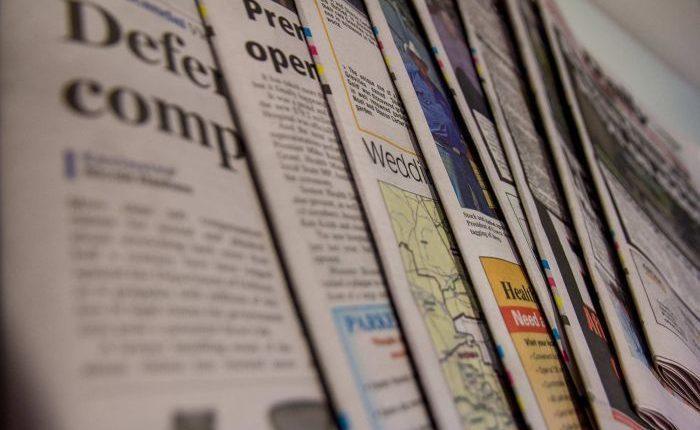 Coronavirus: Traditional media remain 'Trustworthy' source – says Kantar latest survey