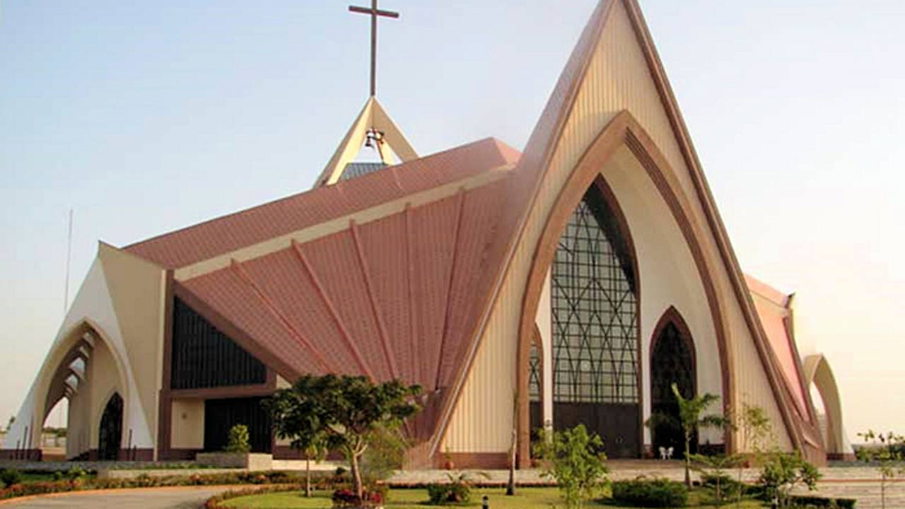 Church of Nigeria, Anglican Communion has no monopoly over the ...