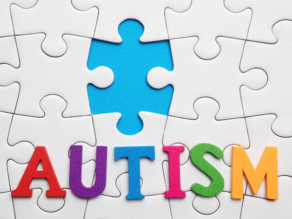 World Autism Awareness Day: Challenges of COVID-19 on autism community, caring for the child and keeping hope alive