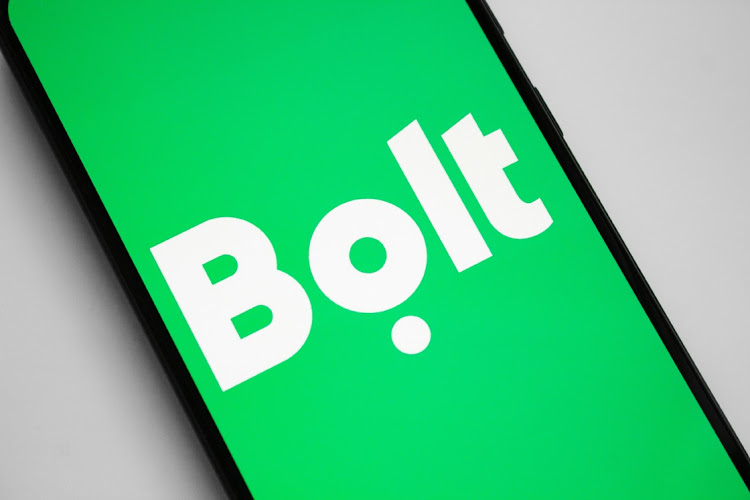 Bolt launches business delivery in Lagos and Abuja