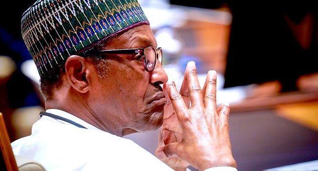 Group urges Buhari to adopt in full Atiku's policy document