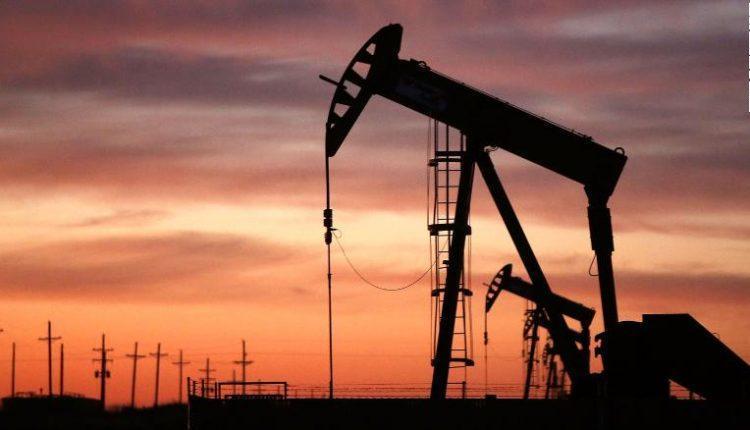 Can oil ministers reach a deal on supply curbs?