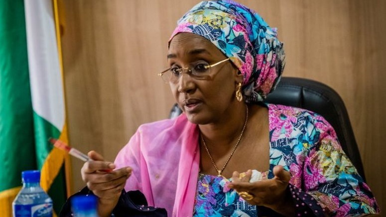 COVID-19: Nigeria working with WHO, others on vaccines, treatment