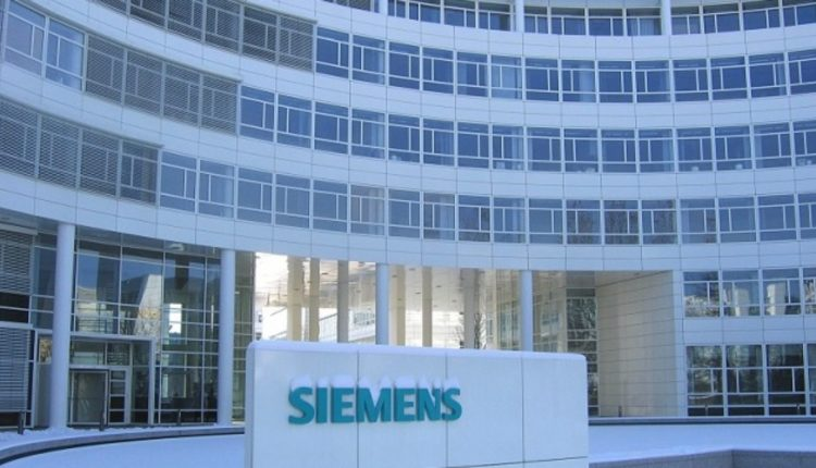 3 German banks join Siemens deal but hurdles remain