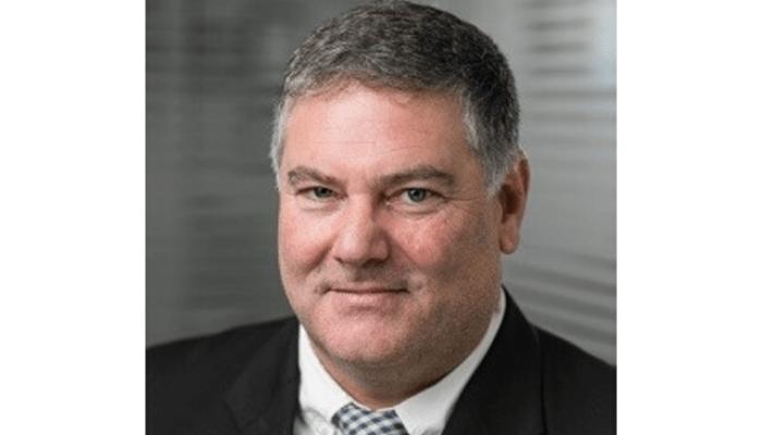 Allianz names Robert Africa head of Property, Energy,construction