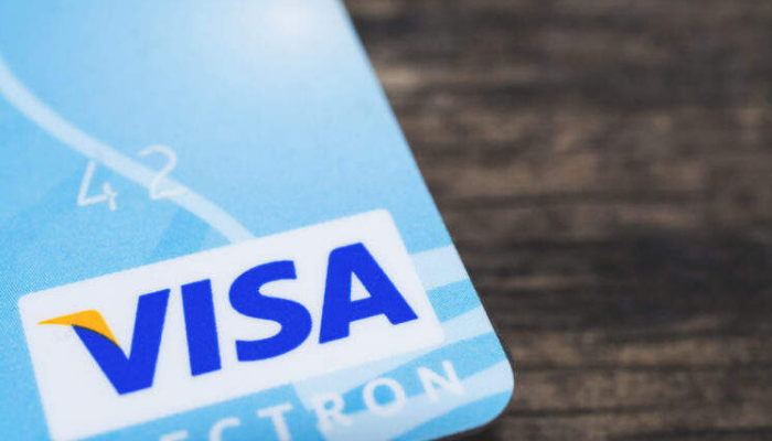 Visa commits $210m for COVID-19 relief, support SMEs with focus on women