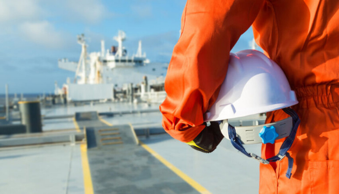Seafarers face continuous threats from pirates, armed robbers at sea - IMB