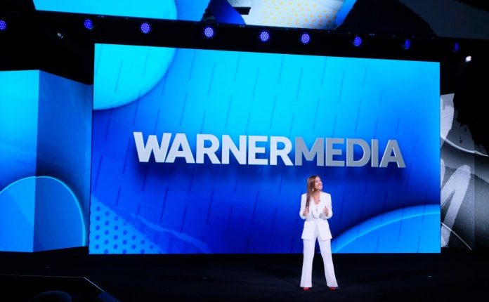 Warnermedia partners Nigerian Trending Media Africa to offer clients access to more advertising solutions