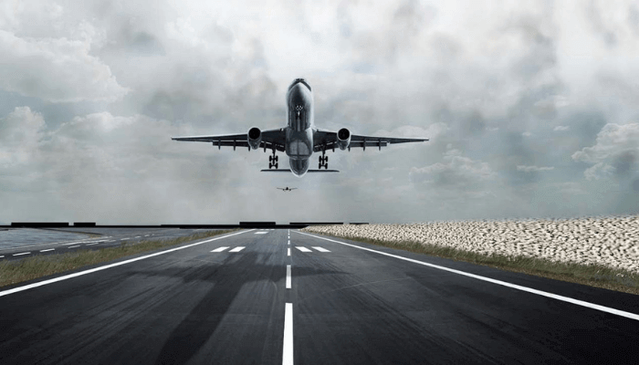 Nigeria government assures support for aviation investors