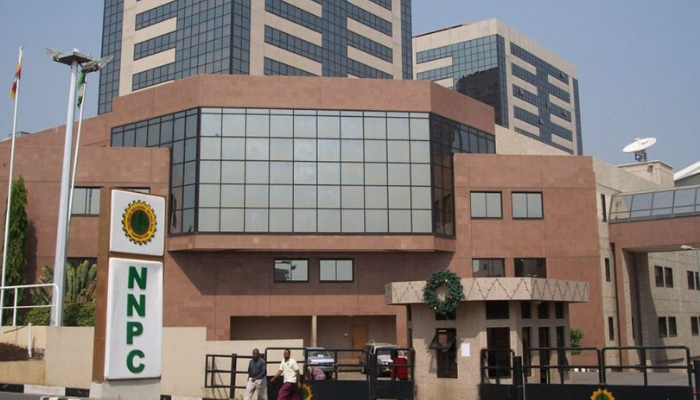 NNPC records 111 % increase in February PMS sales to N212 bn