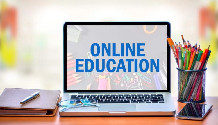 uLesson, Airtel partner to subsidize online education for Nigerian students