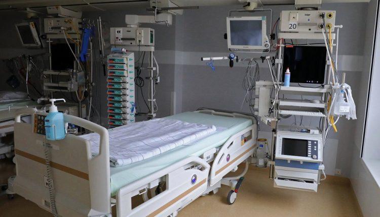 Nigeria gets $1.4 million UN Covid - 19 basket fund as 50 ventilators arrive this week