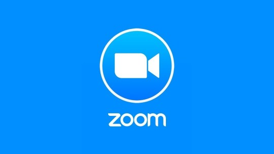 Users of video-conferencing app, Zoom are exposed to these 3 risks