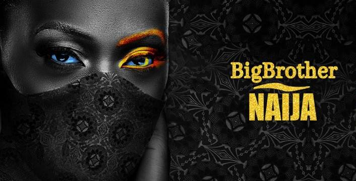 Excitement as Big Brother Naija returns with Season 5 in July