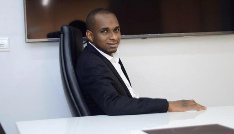 Nigeria needs regulation on how it manages its Excess Crude Account- Abdullahi Haske