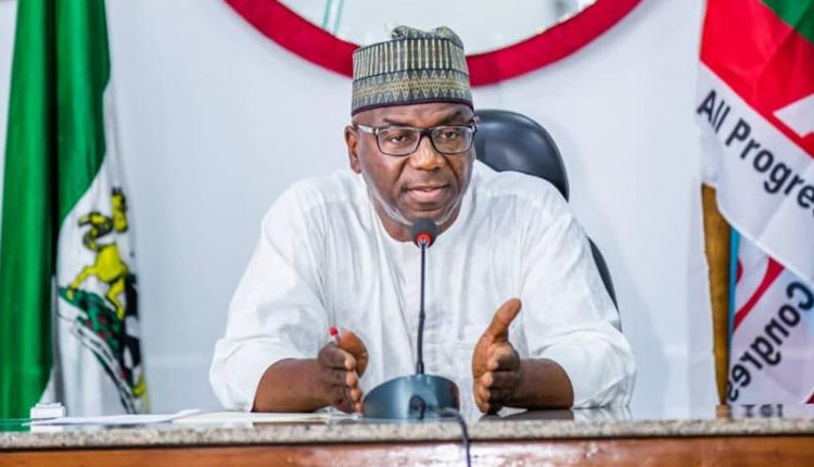 COVID-19: Kwara govt attributes influx of interstate travellers to increase in cases