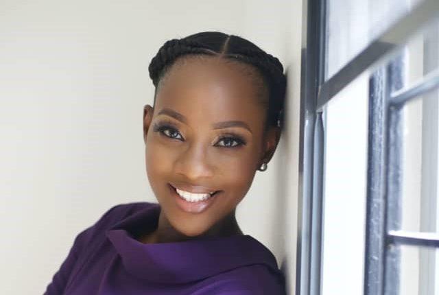 Abimbola Banu-Ogundere, inspiring a generation of impactful education leaders