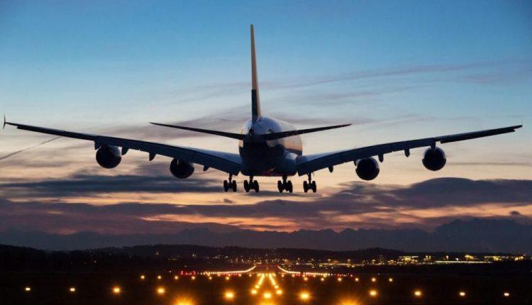 Air Transport Association (IATA)
