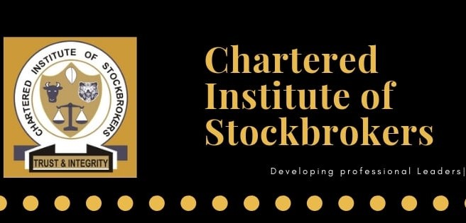 Chartered Institute of Stockbrokers