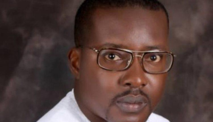 Chidi Etoniru: Bridging Nigeria's housing deficit through affordable and smart real estate products