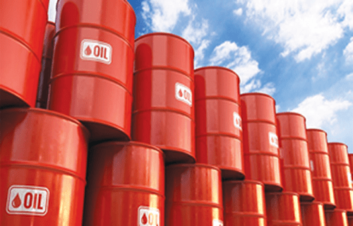 NNPC says local content major consideration for lifting of Nigerian crude oil grades