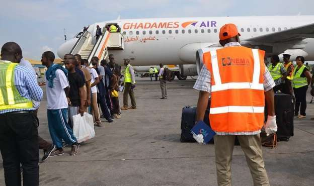 Covid-19: FG to evacuate more Nigerians from India, France, others