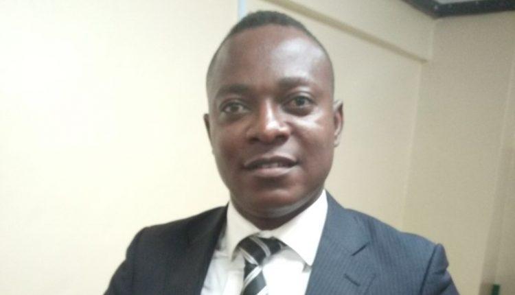 Logistics industry is Nigeria's next oil—Akinlofa