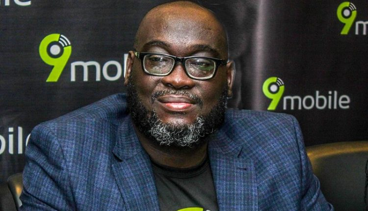What we are doing now is expanding 4G services to several other cities - Onafowokan