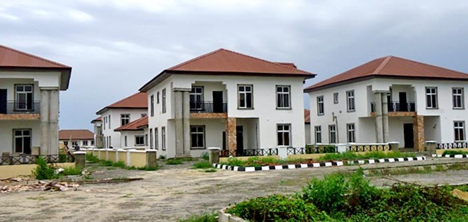 Covid19 Is Yet To Affect Nigeria S Property Value As Price Surge 5 In April Businessday Ng