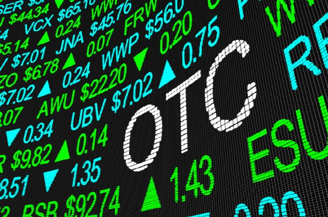 COVID-19 and its implications on contractual arrangements in the OTC derivatives market