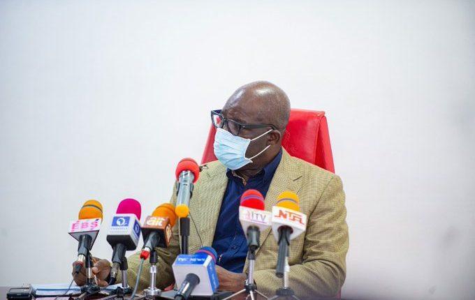 Edo evaluates transaction advisors for Benin River Port project