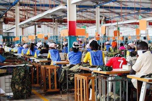 Businesses lose billions in 5-week lockdown as SMEs rethink models