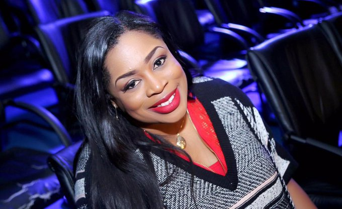Sinach makes History as She becomes first African to be Listed No.1 On Billboard USA for Christian Songwriters