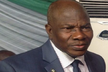 NAICOM charges Insurance operators to reposition for COVID-19 era