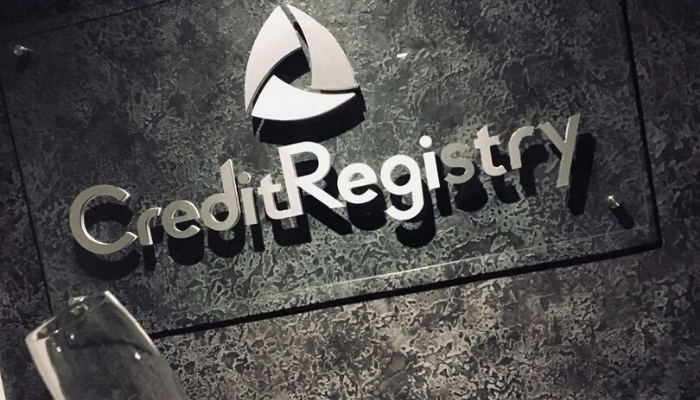 Creditregistry's dud cheque API Service provides infrastructure to boost transparency, accountability in banking sector
