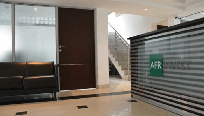 Afrinvest Asset Management eyes $2million from Dollar Fund offer