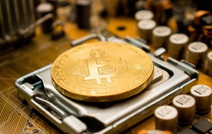 South Africa, Nigeria dominate cryptocurrency market in Africa as insufficient internet dim prospects